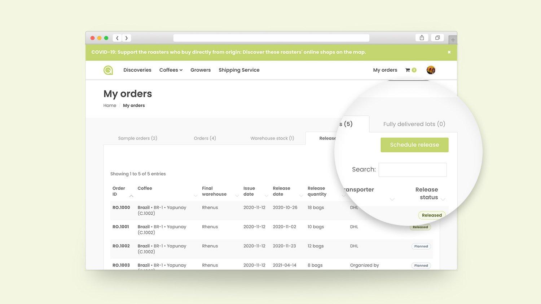 1_screenshot_orders