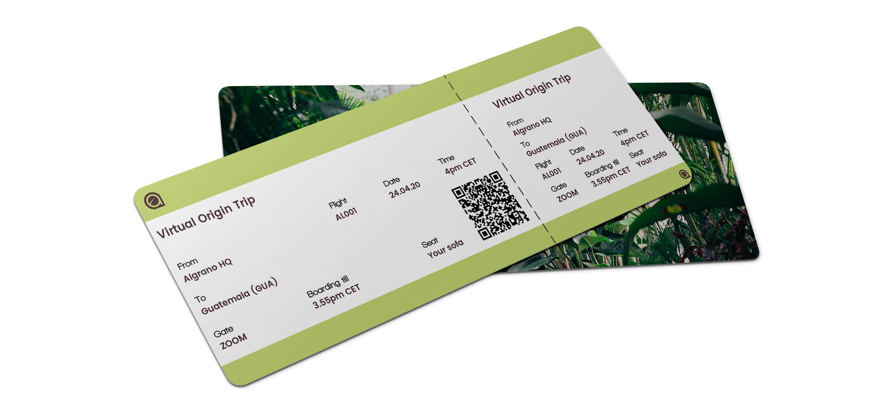 Boarding-pass-algrano