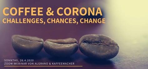 Coffee-and-Corona