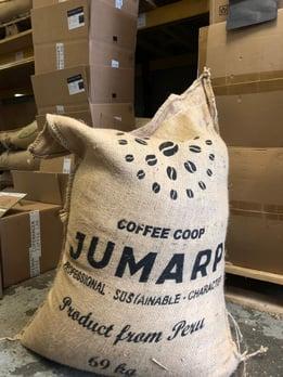 Coffeebag2
