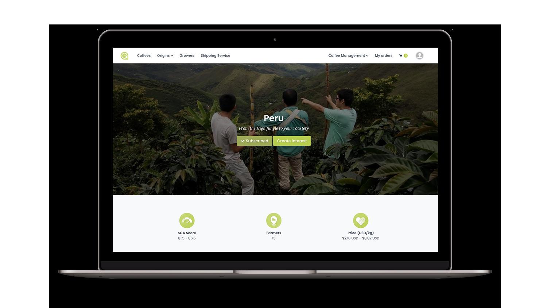 Peru_origin-page