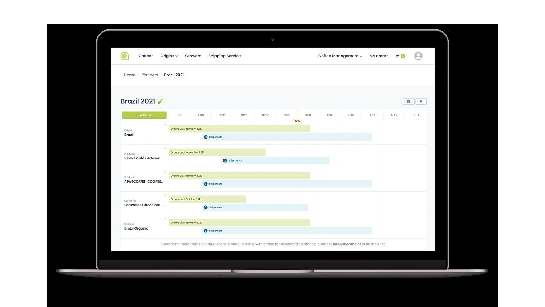 planning-tool