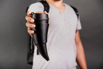press_goatstory-goatmug-black-realleather