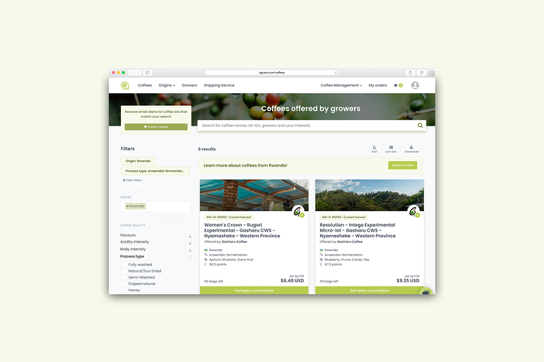savesearch-1